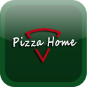 Pizza Home icon