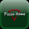 Pizza Home icon