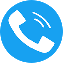 Mobu cheap international calls icon
