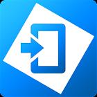 HIREMOTE - リモートデスクトップ icon