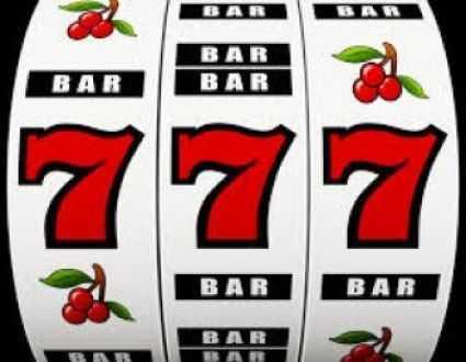 博奕必備APP下載|Lucky 7777 Slot Game 好玩app不花錢|綠色工廠好玩App