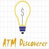 ATM Locator / Discoverer India APK Descargar