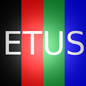 ETUS TV , Turkish IPTV