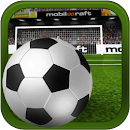 Flick Shoot (Soccer Football) v3.4.4