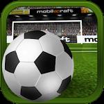 Flick Shoot (Soccer Football) v3.3.10