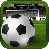 Download Flick Shoot (Soccer Football) APK for Laptop