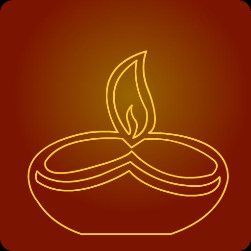 Ambe Mataji Aarti 書籍 App LOGO-APP試玩