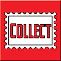 Collectibles For Sale logo