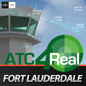 ATC4Real Fort Lauderdale icon