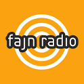 FAJN RADIO icon
