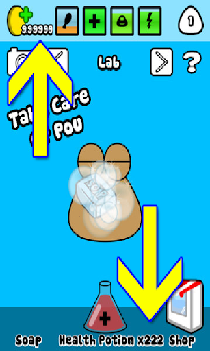 Download Cit Pou