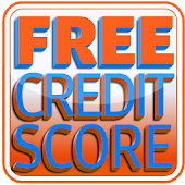 FREE Credit Score Instantly