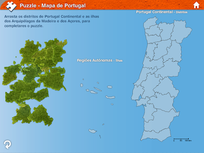 mapa de portugal redondo Viver Portugal   CM Redondo – Apps para Android no Google Play mapa de portugal redondo