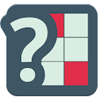 Remember the Tiles icon
