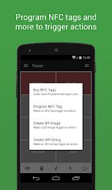 Unified Remote Screenshot 8