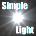 SimpleLight icon