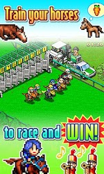 Pocket Stables 2.0.2 APK 1