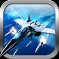 Game Fighter Tornado 2014 APK for Kindle