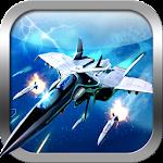 Fighter Tornado 2014 v1.5