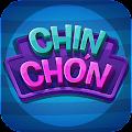 Chinchón Blyts download
