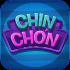 Chinchón Free icon