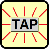 Teleporting Button