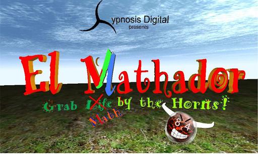 El Mathador: GMH