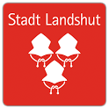 Abfall App Landshut icon