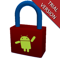 Delayed Lock 3.8.9