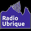 Radio Ubrique icon
