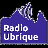 Radio Ubrique