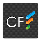 CF sales app (Unreleased)