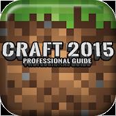 Craft for Minecraft