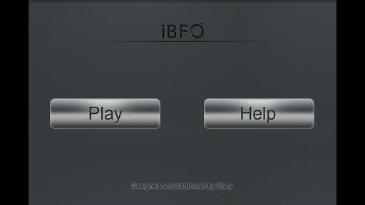 iBFO2
