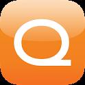 Qashout icon