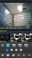 Screenshot of GooLink