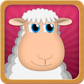 Oveja the Sheep!