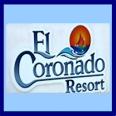 El Coronado Resort