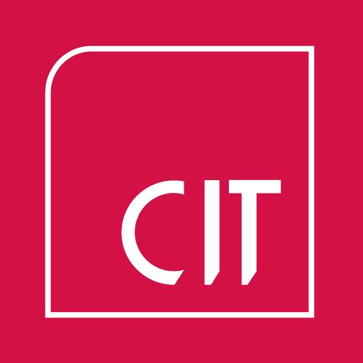 CIT Card