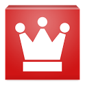 Flash King: Flashcard Maker icon