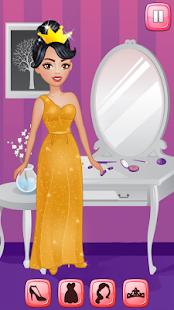 魔法公主 9: 神祕鏡之國 - 兒童小說 | 誠品網路書店