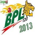 BPL 2013 icon