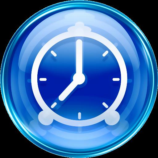 Smart Alarm (Alarm Clock) APK Cracked Download