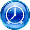 App Smart Alarm (Alarm Clock) apk for kindle fire