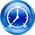 Smart Alarm (Alarm Clock) v2.1.8