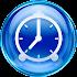 Smart Alarm (Alarm Clock) 2.2.0