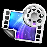MP4 Video Merger 1.6