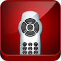 Verizon FiOS Mobile Remote logo