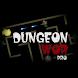 Dungeon Wor Pro