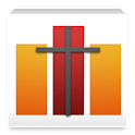 Pulpit/Kansel App icon
